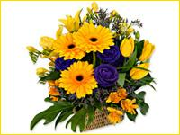 Gifts and Flowers, Discount Coupons at UPto75.com