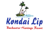 Kondai Lip Resort Discount Offer