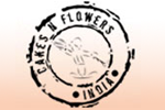 Discount coupons for flowers at UPto75.com