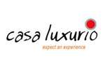 Casa Luxurio Hotel Discount Offer