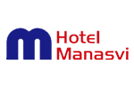 Hotel Manasvi Discount Offer